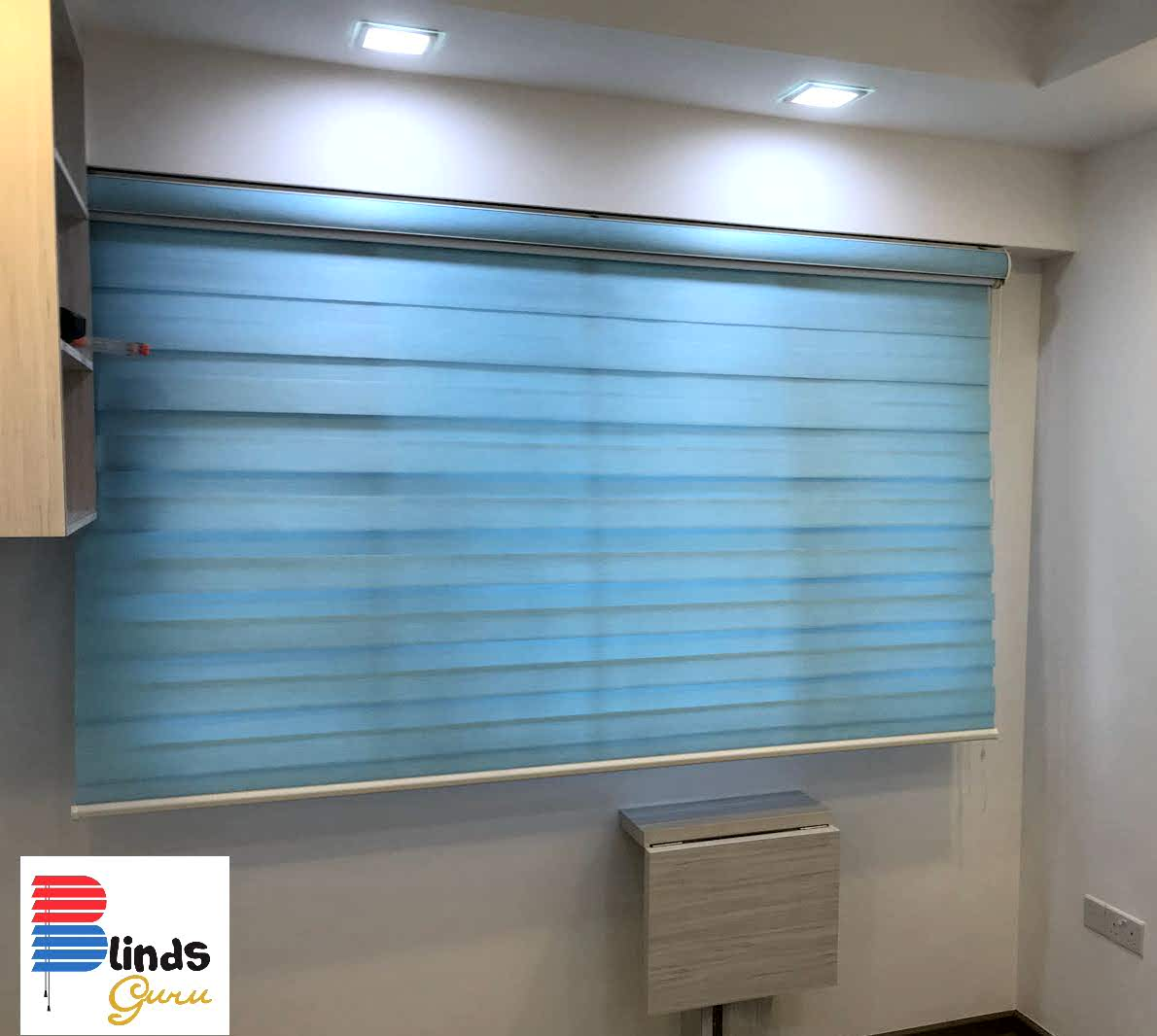 dexter combi blinds_02