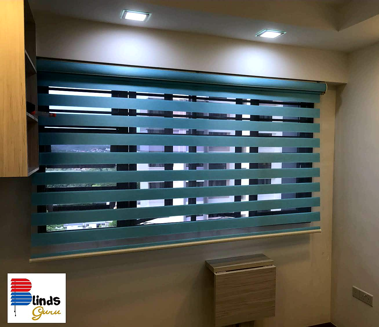 dexter combi blinds_03