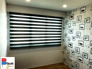dexter combi blinds_08