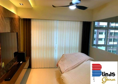 West Terra @ Bukit Batok West Avenue 6