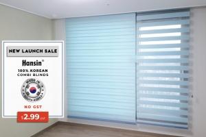 hansin blinds.001