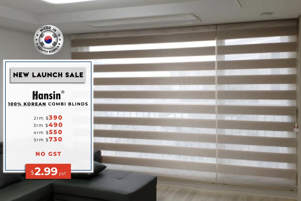 hansin blinds.003