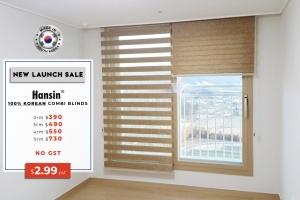 hansin blinds.004