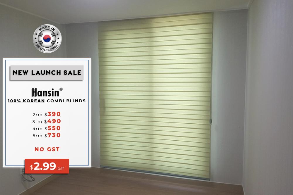 hansin blinds.007