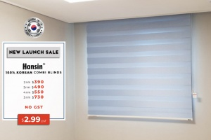 hansin blinds.008