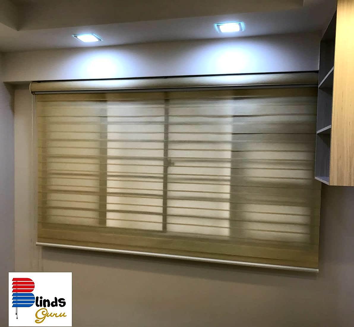 dexter combi blinds_01
