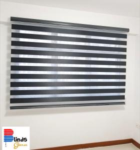 dexter combi blinds_05