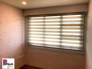 dexter combi blinds_09